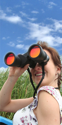 Photo Credit: Leszek Nowak